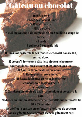 Gâteau_au_chocolat.jpg