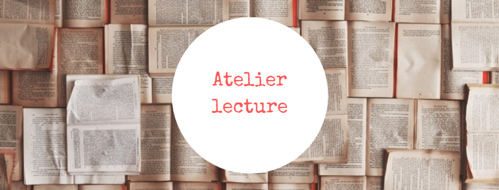 atelier lecture site.png