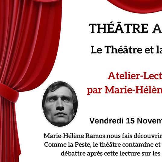 Atelier Lecture novembre.png