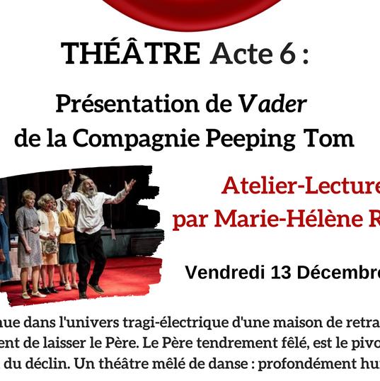 Atelier_Lecture_décembre.png