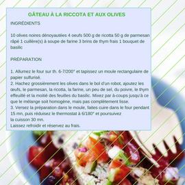 Gâteau_à_la_Riccota_et_aux_Olives.png