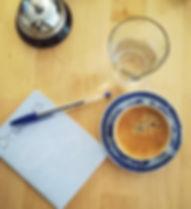 café_culture_1.jpg