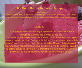 Risotto Betterave Romarin Orange.jpg