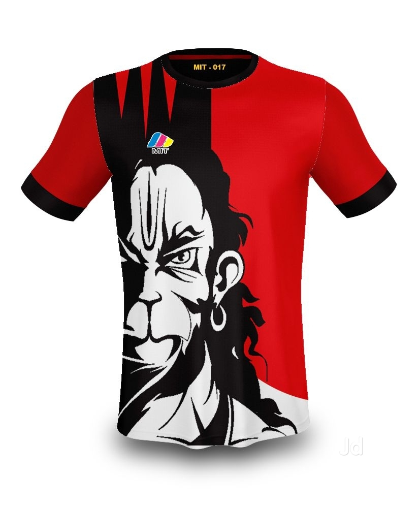 om-sai-t-shirt-print-kengeri-bangalore-t