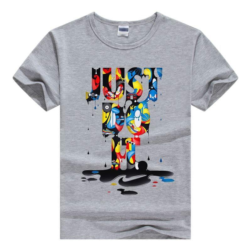 new-brand-clothing-man-funny-design-casu