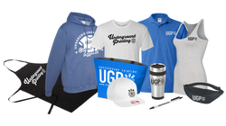 ugp-all-products-printing-assortment