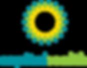 capital-health-logo.png