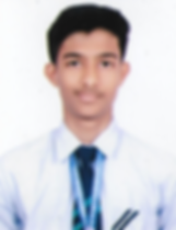 Prajapati Shivam.png