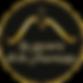 Logo Saveurs de la Fournaise