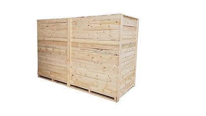 Solid crate 2.jpg