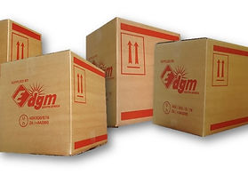 UN Packaging Boxes.jpg