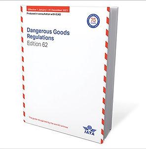 62 IATA Manual.jpg