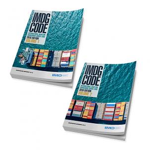 imdg code.png
