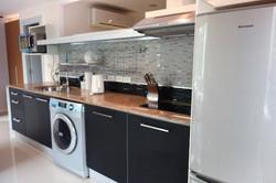 Kitchen AS028.JPG
