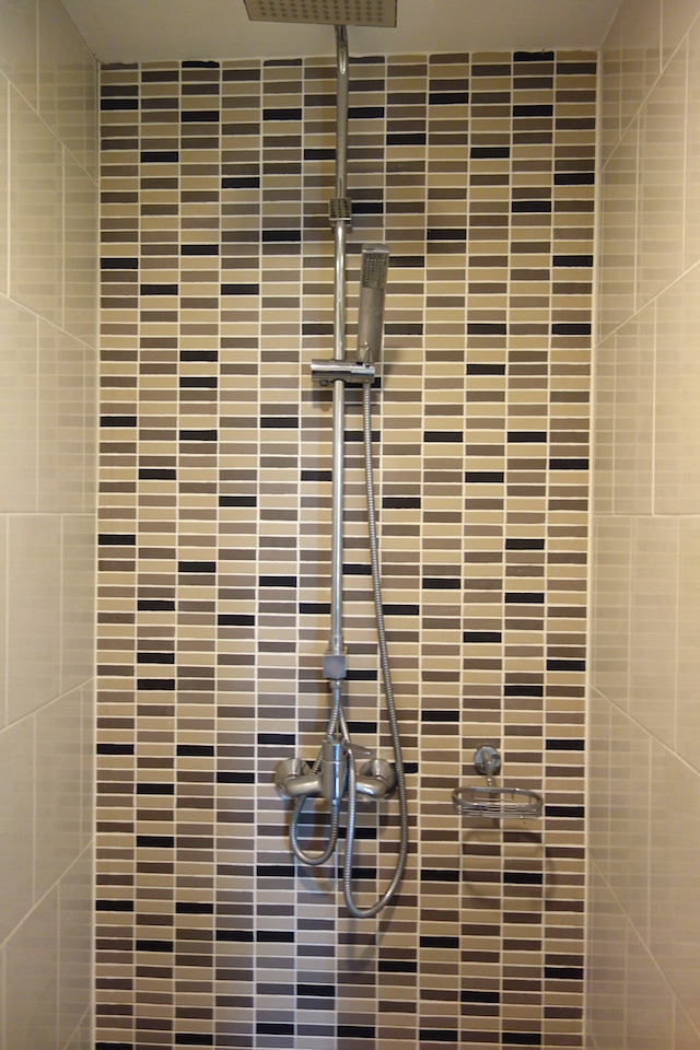 Shower AS028.jpg