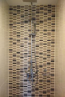 Shower AS028.jpg