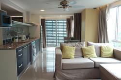 Living room AR028.JPG