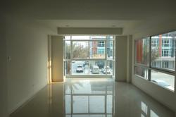 2nd floor CS030.JPG