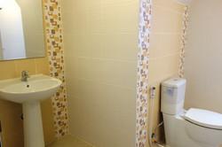 Toilet 3rd floor CS030.JPG