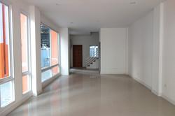 Ground floor CS030.JPG