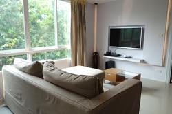 Living room 3 AS028.JPG