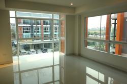 4th floor CS030.JPG