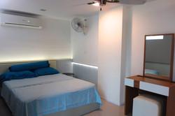 Bedroom AS028.JPG
