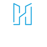 60cafa389ce0ef5d0308e27e_Horizon-Steel-Logo_Vertical_Reversed.png