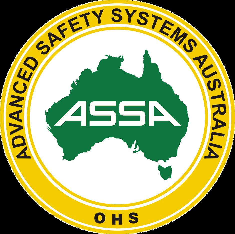ASSA-logo-2.png