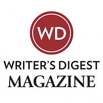 writers-digest-magazine.png