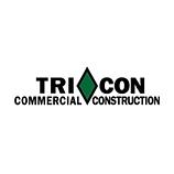 Tri-con.png