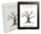 The mount of olives book Michael V. Ivanov