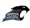 South_Medford_High.png