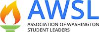 AWSL+standard_logo_ALTERNATE_web.png