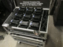 Atlanta Video LED HD Plasma Monitor Rental 404-284-0920