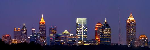 Atlanta-Skyline-HD-Wallpaper1.jpg