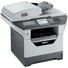 Brother MFC 8890 Printer.jpg