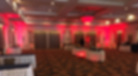 Foyer Lighting Red.png