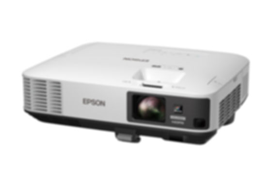 Atlanta Large Venue Projector Rental 404-284-0920