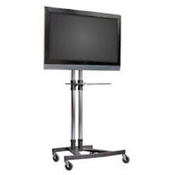 Monitors and Stands