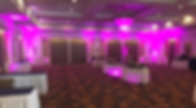 Foyer Lighting Fusia.png