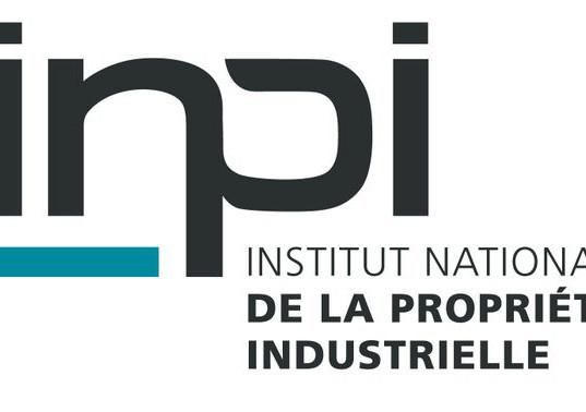 Inpi_logo.jpg