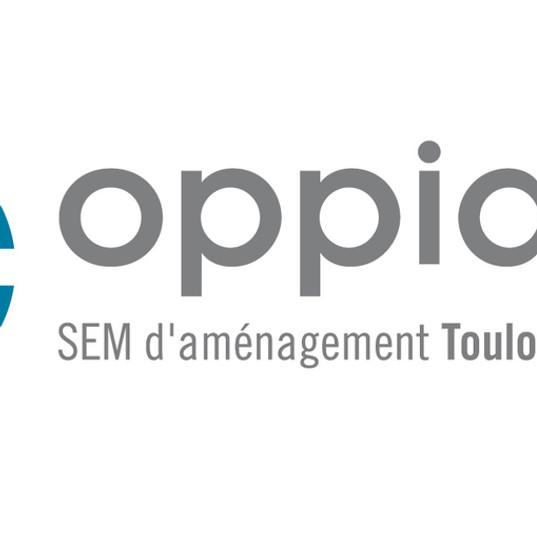 logo-OPPIDEA.jpg