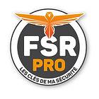 FSRPRO-rond-fond-blanc.jpg