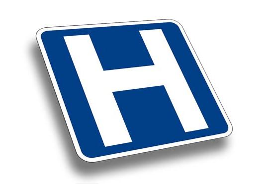 logo-hopital.jpg