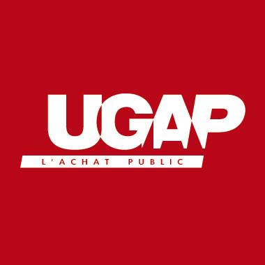 logo-ugap.jpg