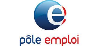 Logo-pole emploi.jpg