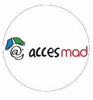 AccesMad.JPG