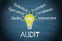 Resource-Audit.jpg