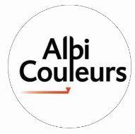 Albi Couleurs.JPG